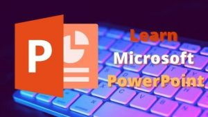 Read more about the article Learn Microsoft PowerPoint Easily & Improve Yourself