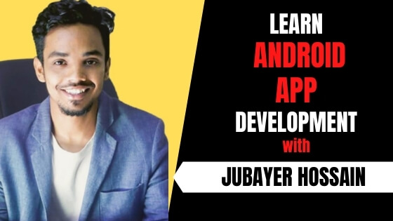 Read more about the article Learn Android App Development with Bongo Academy